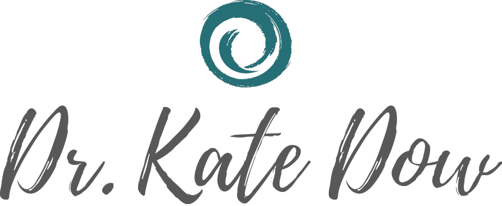 Dr. Kate Dow